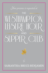 The Westhampton Leisure Hour and Supper Club