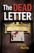 The Dead Letter
