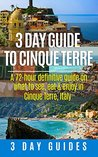 3 Day Guide to Ci...