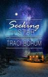 Seeking the Star (Chilton Crosse, #3)