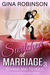 To Have and To Hold (Switched at Marriage, #3)
