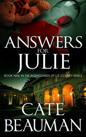 Answers For Julie