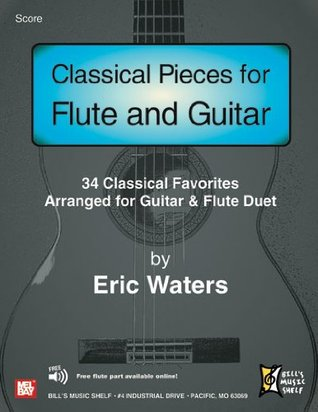 classical-pieces-for-flute-and-guitar