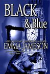 Black & Blue by Emma Jameson