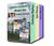 Cypress Corners Series Boxed Set by JoMarie DeGioia