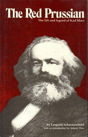 Sociological Theory/Karl Marx
