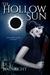 The Hollow Sun (The Hollow Sun #1)