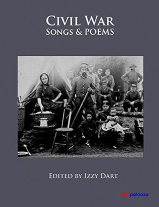 Civil War Songs and Poems
