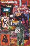 The Radvocate #13