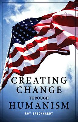 creating-change-through-humanism