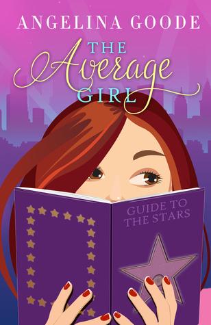 The Average Girl