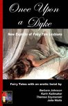 Once upon a Dyke (New Exploits, #1)