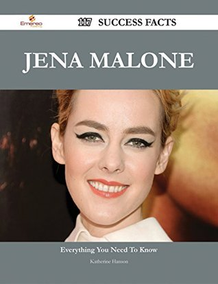 jena-malone-117-success-facts-everything-you-need-to-know-about-jena-malone