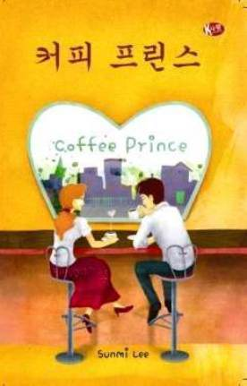 Novel Korea Romantis Terjemahan Pdf