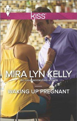 Waking Up Pregnant(Waking Up... 2)