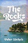 The Rocks