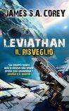 Leviathan. Il Risveglio