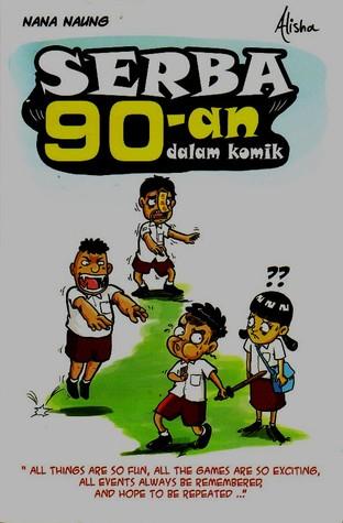 Download Buku Generasi 90an Pdf Merge