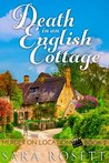 Death in an English Cottage (Murder on Location #2)