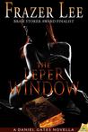 The Leper Window