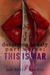 This is War (Dangerous Beauty #3)