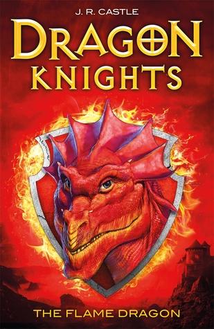 the-flame-dragon