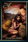 The Alpha's Concubine - Part One (Historical Shifter Romance)