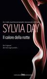Il calore della notte by Sylvia Day