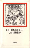 La strega by Jules Michelet