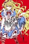 Alice in Murderland, Vol. 1 by Kaori Yuki