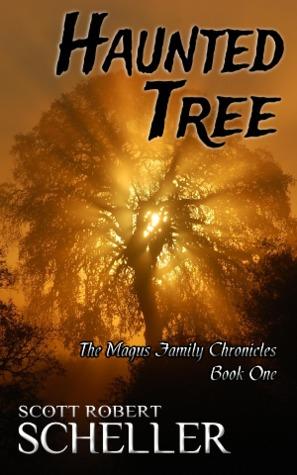 haunted-tree
