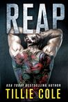 Reap by Tillie Cole