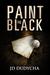 Paint the Black
