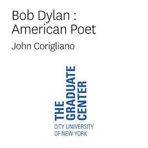 Bob Dylan: American Poet