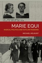 marie-equi-radical-politics-and-outlaw-passions