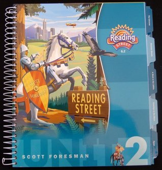 Reading Street 6.2 Grade 6, Unit 2, Space and Time TEACHER'S EDITION