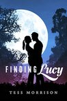 Finding Lucy (Butternut Creek Series Book 1)