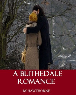 an analysis of zenobia a character in nathaniel hawthornes third major romance the blithedale romanc Nathan essay examples analysis of miles coverdale's feelings and emotions in the blithedale romance by nathaniel hawthorne nathaniel hawthornes two.