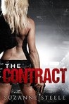 The Contract (The Contract, #2)