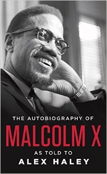 The Autobiography of Malcolm X (Paperback)