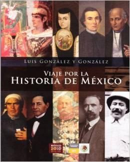 Mexico 2010 Viaje Por La Historia De Mexico (Mexico 2010)