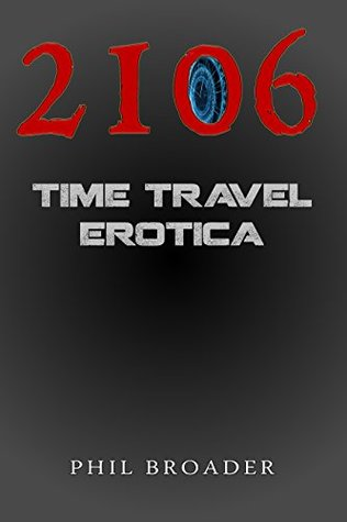 2106: Volume 2