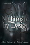 Nightmare by Design (Fractured Fairy Tales, #0.5)