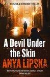 A Devil Under the Skin (Kiszka and Kershaw, #3)