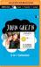 John Green 2-in-1 Collectio...