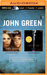 John Green 2-in-1 Collectio...