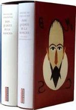 Don Quijote de la Mancha: Edición del Instituto Cervantes, 1605-2005