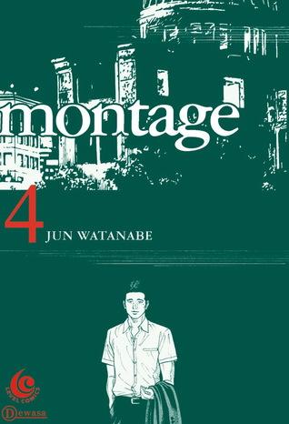Montage Vol. 4