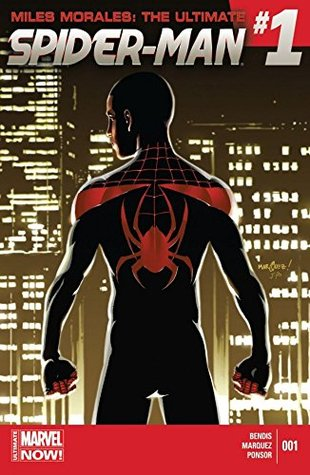 miles-morales-ultimate-spider-man-1