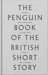 The Penguin Book ...